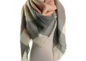 Idée pour s habiller - Page 226 sur 633 - 952154e5fbe3