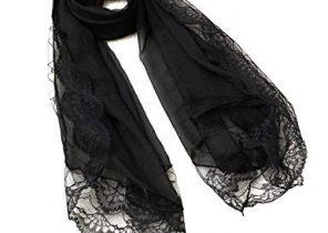 Idée pour s habiller - Page 37 sur 633 - f3980425da9