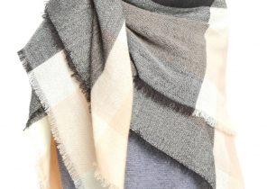 Idée pour s habiller - Page 206 sur 633 - 95180ec6c94