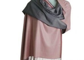 Idée pour s habiller - Page 58 sur 633 - aef75d0848c