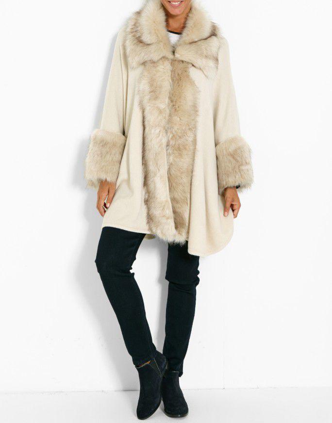 Echarpe femme jacqueline riu - Idée pour s habiller 555bae5a8ed