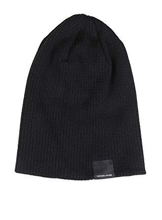 Ensemble bonnet echarpe homme marque - Idée pour s habiller f2c9f53b11d