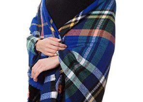 0ad7ee3174f1 Echarpe de portage sling avis - Idée pour s habiller