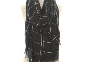61b8b27dc380 Cachemire écharpe homme - Idée pour s habiller