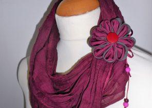 Echarpe Archives - Page 197 sur 229 - Idée pour s habiller e676164160a