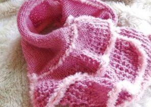 Veste longue en laine femme avec capuche - Idée pour s habiller b2784262c79