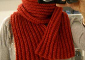 Echarpe femme la redoute - Idée pour s habiller 87d58c6539c