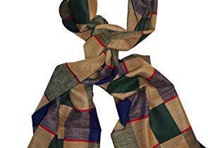Echarpe Archives - Page 124 sur 229 - Idée pour s habiller 80f0209eea0