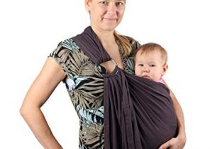 Echarpe de portage babymoov prix - Idée pour s habiller f1f6e0bec8f