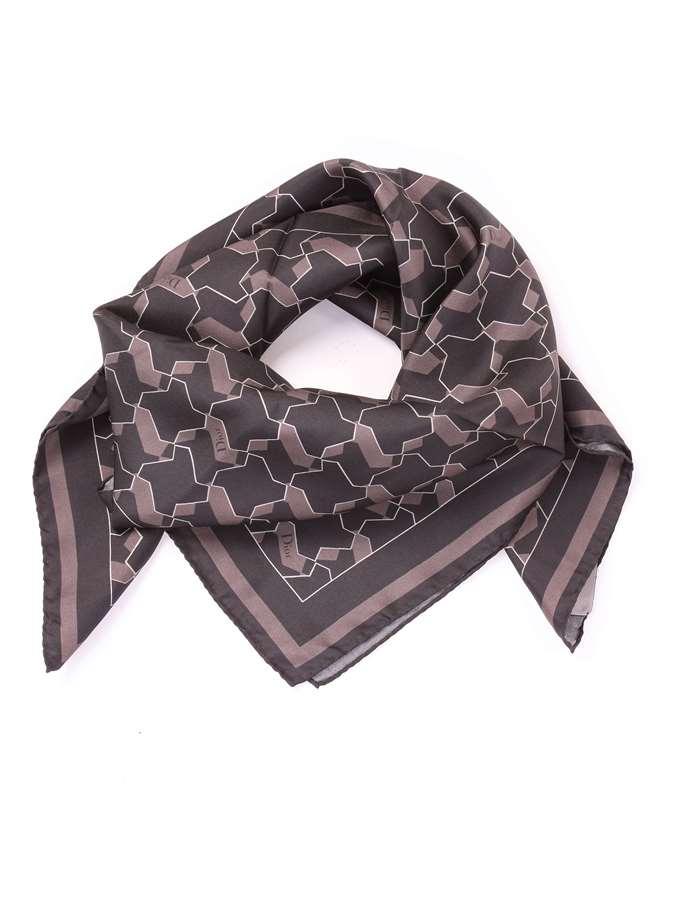 écharpe femme dior - Idée pour s habiller 2a36baadc84