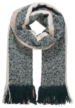 Echarpe burton of london homme - Idée pour s habiller 3c15ded453a
