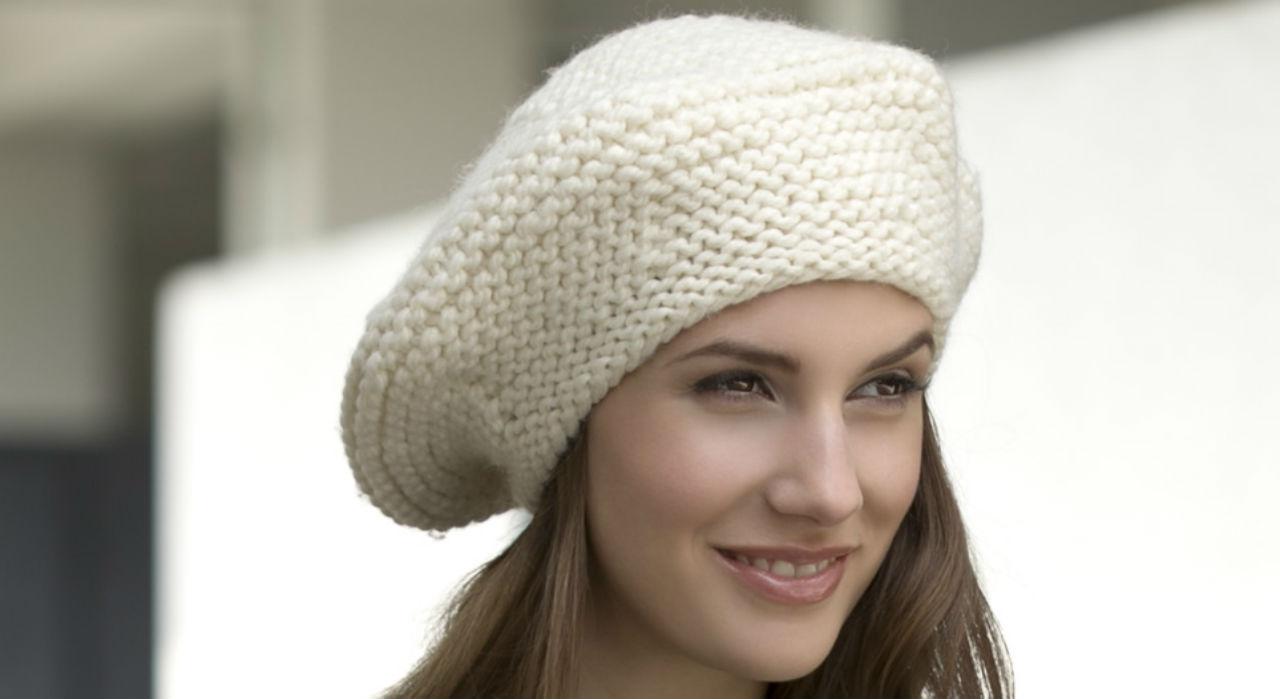 Modele tricot echarpe bonnet femme - Idée pour s habiller 584eddead7c