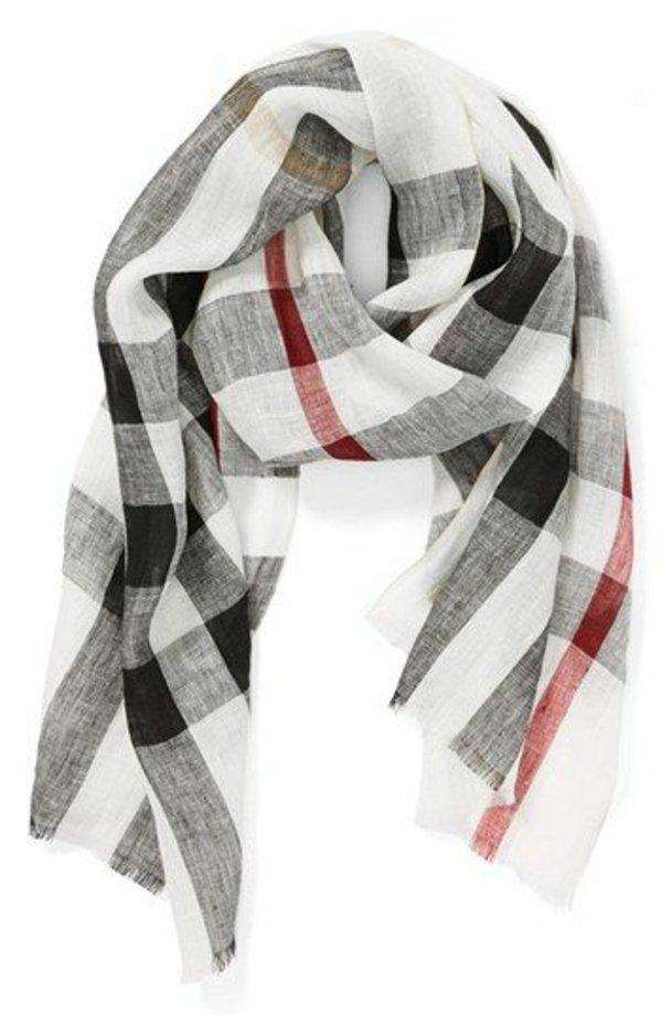 Echarpe burberry pour homme - Idée pour s habiller 754aff6187d