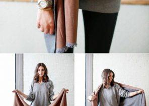600cc38af1ee Idée pour s habiller - Page 198 sur 633 -