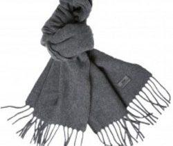 Echarpe serge blanco homme - Idée pour s habiller 89a549aec6a
