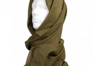 87b8e1f033f2 Comment porter une echarpe longue homme - Idée pour s habiller