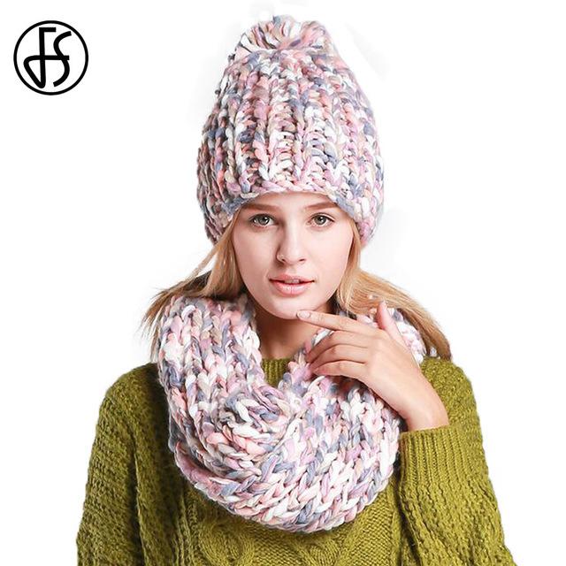 Ensemble casquette echarpe femme - Idée pour s habiller 528c89876f5