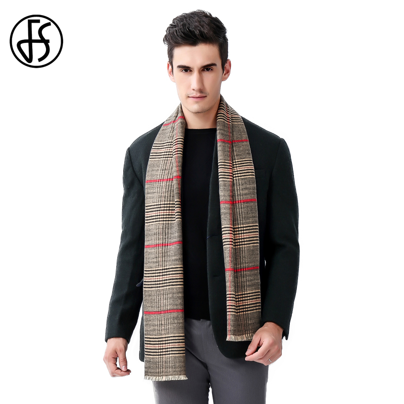 e80bf86ad8f7b Echarpe homme haute couture - Idée pour s habiller