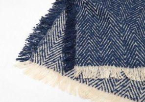 660bb9a396d2 Echarpe palme - Idée pour s habiller