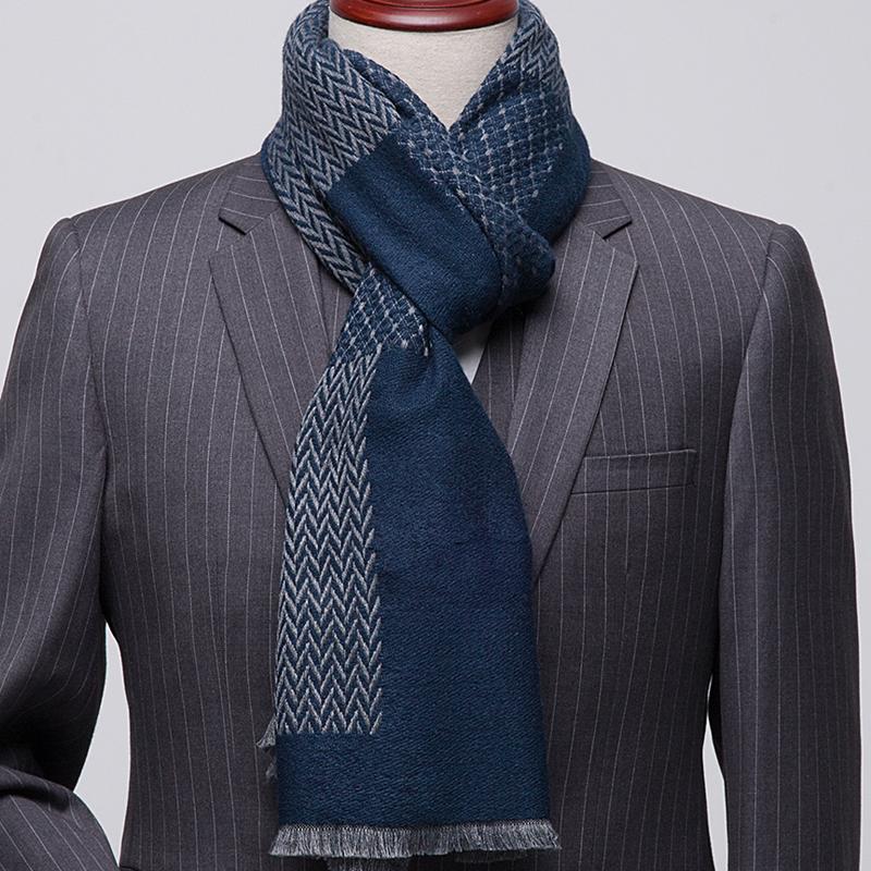 780577ac3505 Echarpe cachemire italien - Idée pour s habiller
