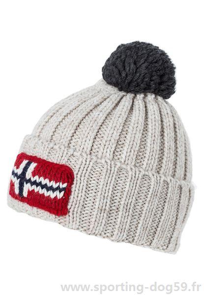 Parure echarpe bonnet gants femme - Idée pour s habiller 460dfe18573
