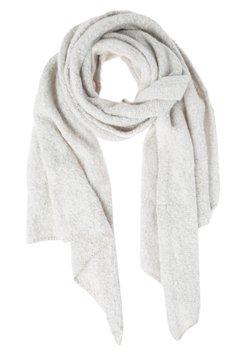 Zalando écharpe femme - Idée pour s habiller abac4fc4201