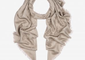 80912d91c2aa Maxi echarpe femme - Idée pour s habiller