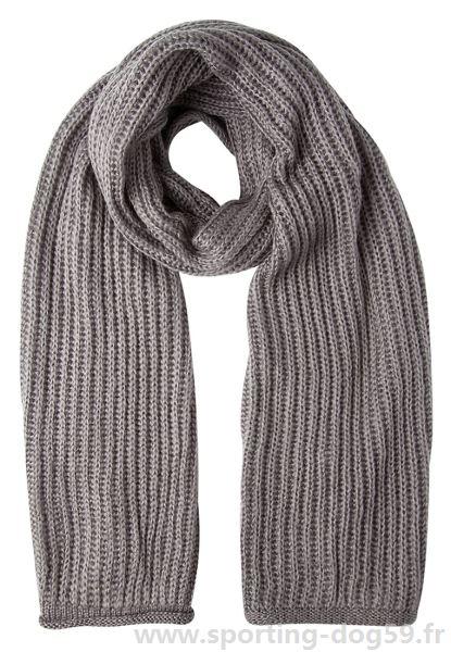 4bb7ade34cc8 Echarpe tube femme tissu - Idée pour s habiller