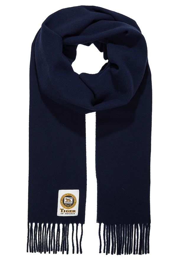 7a52d5c60ff8 écharpe homme zalando - Idée pour s habiller