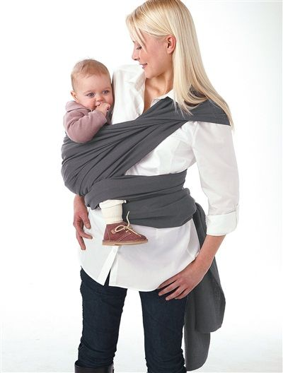 a1e0878a651 Vertbaudet echarpe portage - Idée pour s habiller