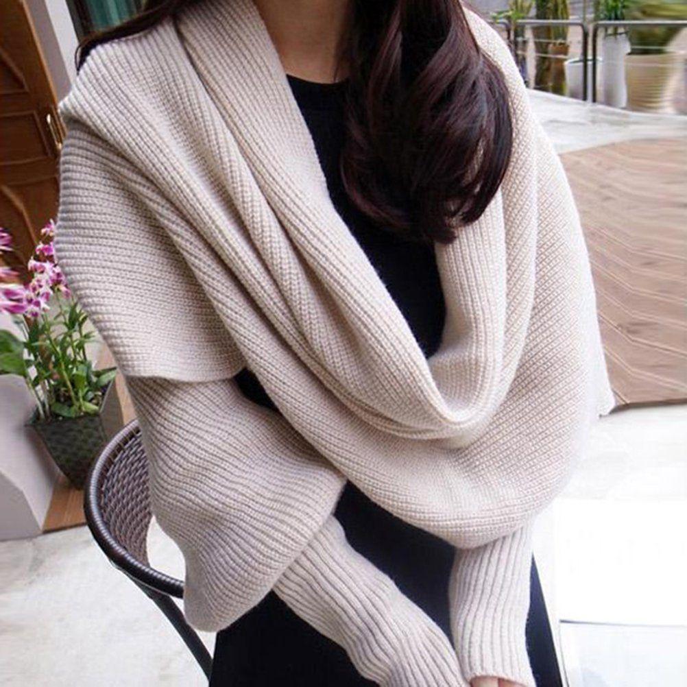 Echarpe femme hiver amazon - Idée pour s habiller 78a563f4b46