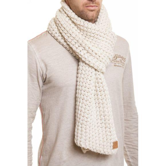 Idée S habiller Homme Pour Zalando Écharpe PUOqSnST 51d696f3f90