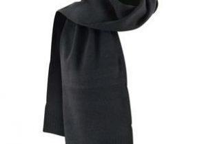 22870a064470 Idée pour s habiller - Page 84 sur 633 -