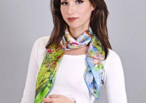 Video echarpe de portage babymoov - Idée pour s habiller 39313adbcb3