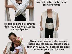 Echarpe Archives - Page 95 sur 229 - Idée pour s habiller 6a8bb407cd0