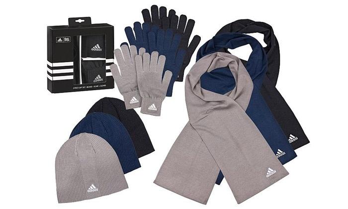 Coffret bonnet echarpe gants femme - Idée pour s habiller 091dd0e04b1