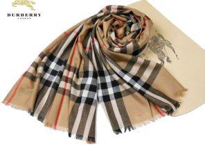 Idée pour s habiller - Page 85 sur 633 - 01b7efcb3ae