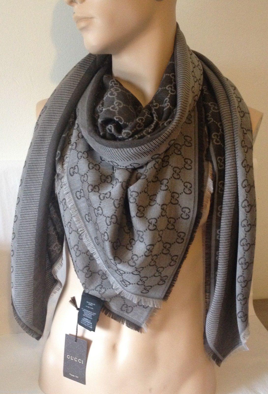 c1f1e446c949 Cheche echarpe femme - Idée pour s habiller
