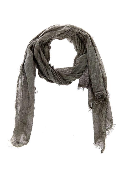 b59d2175eebf1 Echarpe homme 100 laine - Idée pour s habiller