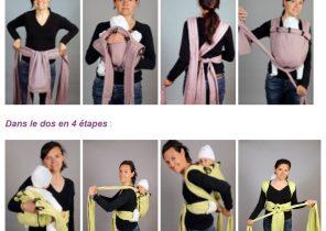 0bca16809cf Idée pour s habiller - Page 94 sur 633 -