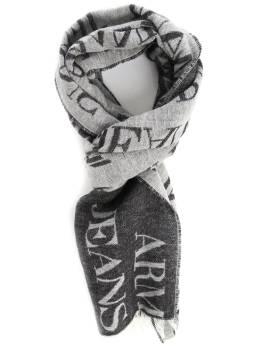 Echarpe homme armani jeans - Idée pour s habiller 1e47bd51c6d