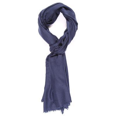 2e52e730553a Echarpe cachemire promo - Idée pour s habiller