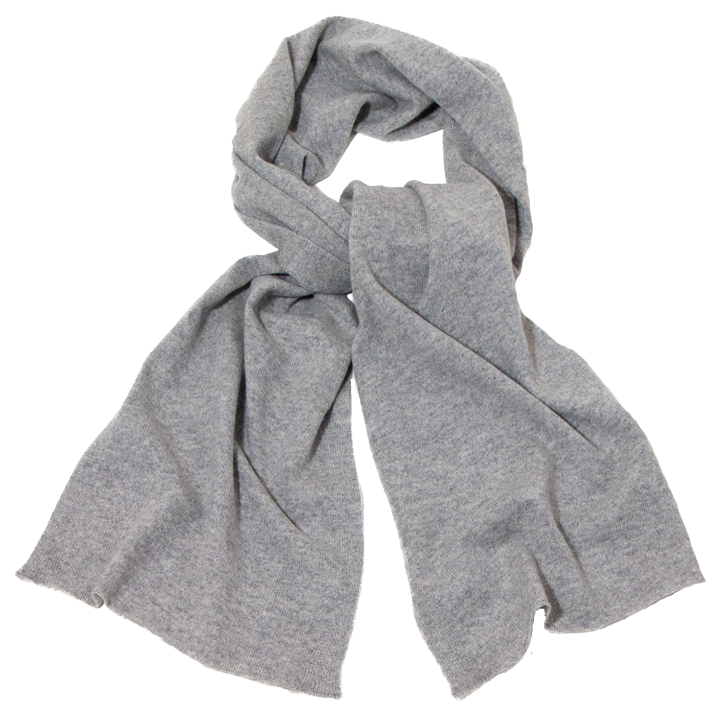 bf088e737e92 écharpe blanche laine homme - Idée pour s habiller