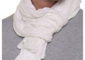 Idée pour s habiller - Page 94 sur 633 - 2050e52e524