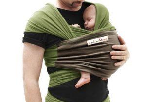 Je porte mon bebe echarpe - Idée pour s habiller 28d26ffaf78