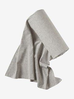 481b2226a672 Vertbaudet echarpe de portage - Idée pour s habiller