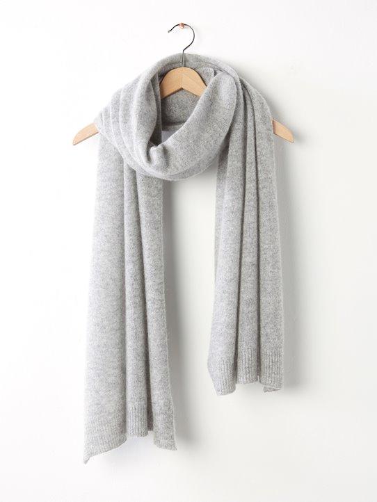 Echarpe soie - cachemire - Idée pour s habiller e5912379577