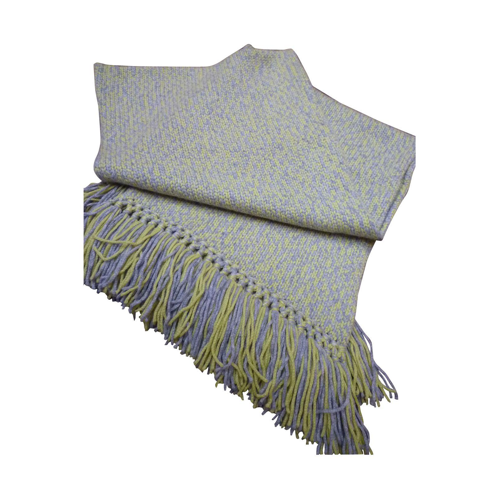 Echarpe hermes 100 cachemire - Idée pour s habiller d6ab17bcbc5