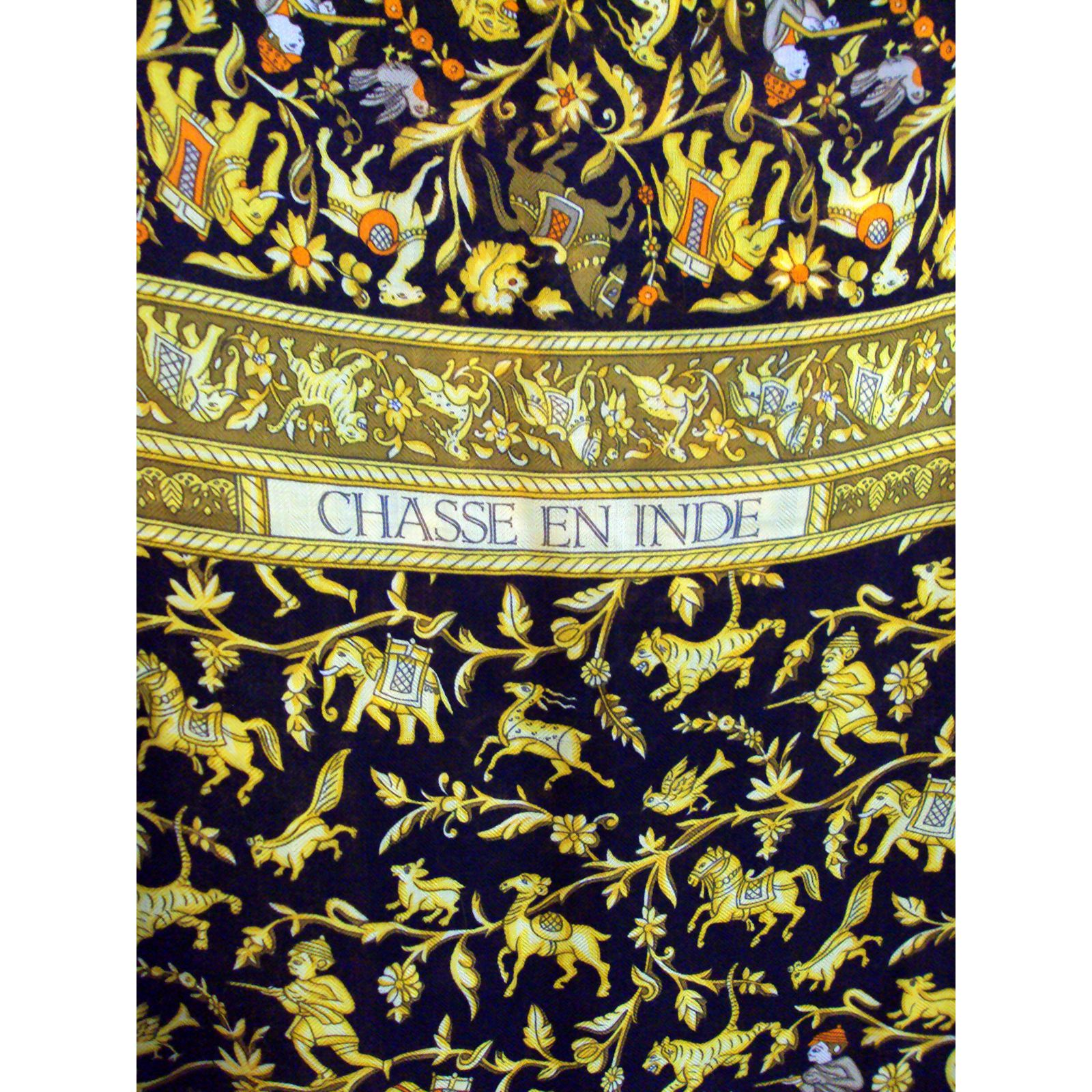 Prix echarpe cachemire inde - Idée pour s habiller 9c4a85a758d