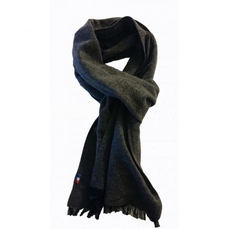 Echarpe seche homme - Idée pour s habiller 899055d0bf5
